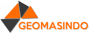 cropped-cropped-logo-geomasindo1.png
